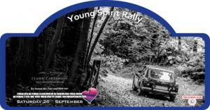 plaat young spirit rallye -2015_496x260