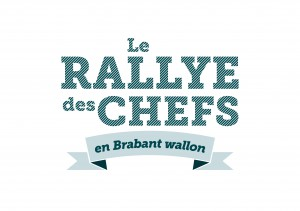 Sliss cockpitspray partenaire du Rallye Des Chefs