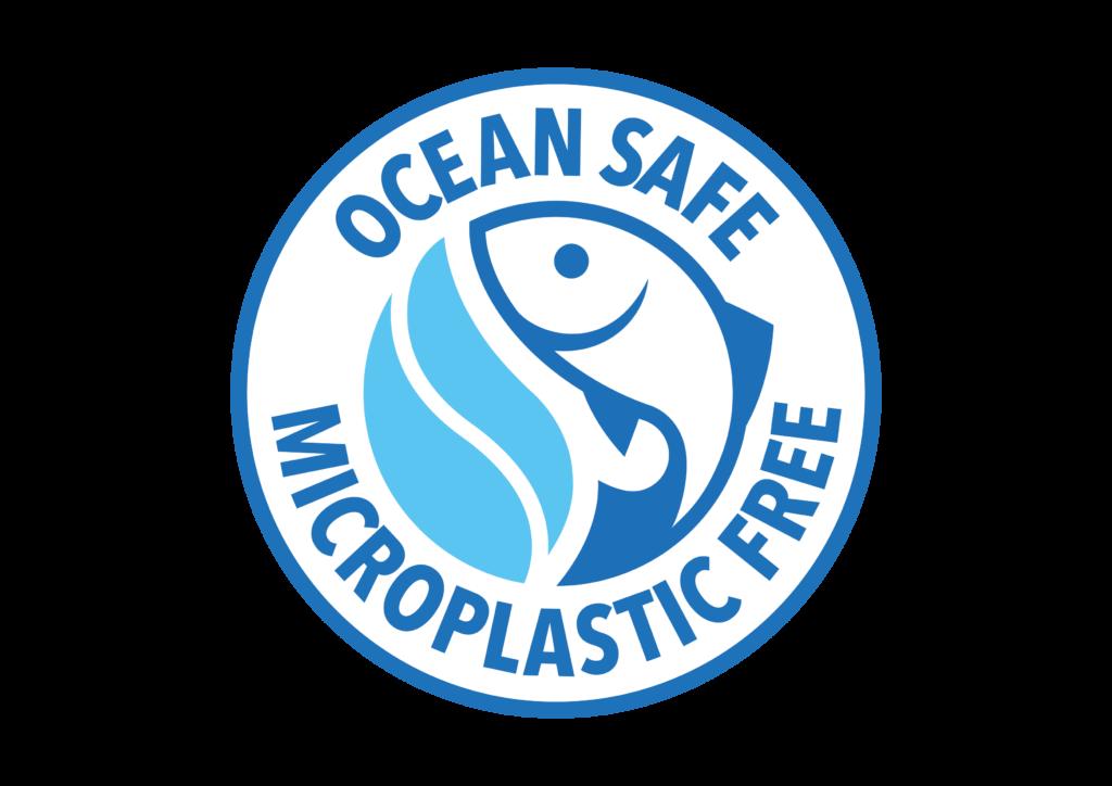 Triomf Microplastic Free